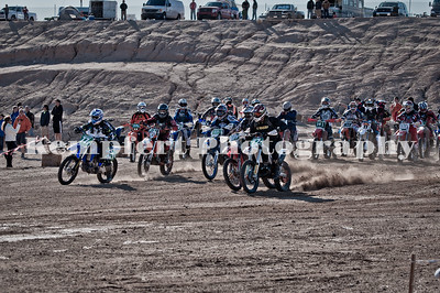 Race4-ACP-1-8-2012_0049