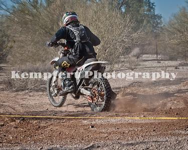 Race4-ACP-1-8-2012_0113