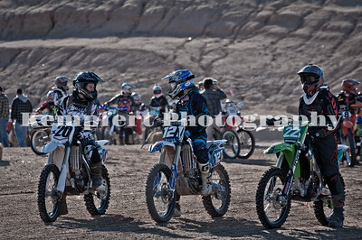 Race4-ACP-1-8-2012_0005