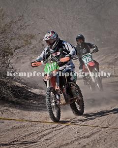 Race4-ACP-1-8-2012_0122