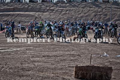 Race4-ACP-1-8-2012_0033