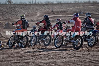 Race4-ACP-1-8-2012_0063