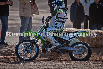 Race4-ACP-1-8-2012_0095
