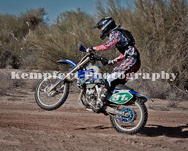 Race4-ACP-1-8-2012_0137