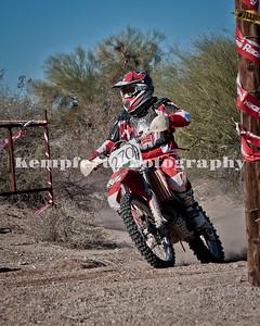 Race4-ACP-1-8-2012_0117