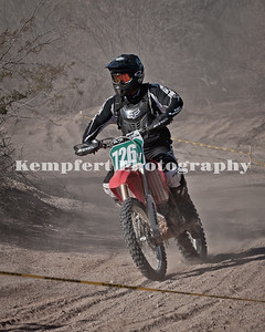 Race4-ACP-1-8-2012_0123