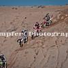 Race4-ACP-1-8-2012_0081