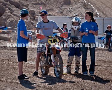 Race1-ACP-1-7-2012_0036