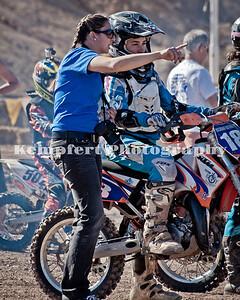 Race1-ACP-1-7-2012_0049