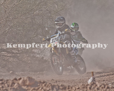 Race1-ACP-1-7-2012_0124