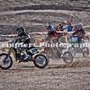 Race1-ACP-1-7-2012_0056