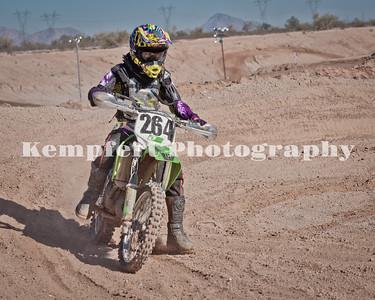 Race1-ACP-1-7-2012_0135