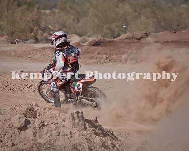 Race1-ACP-1-7-2012_0129