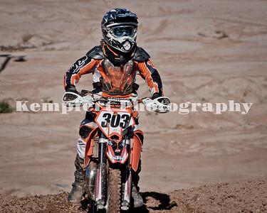 Race1-ACP-1-7-2012_0091