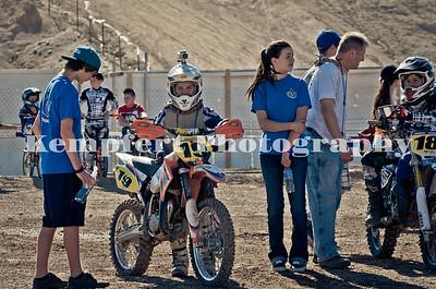 Race1-ACP-1-7-2012_0039