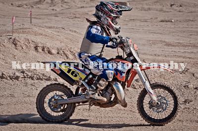 Race1-ACP-1-7-2012_0131