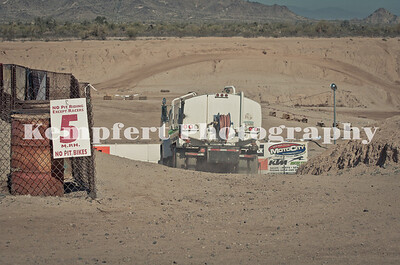 Race1-ACP-1-7-2012_0012