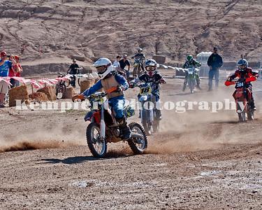 Race1-ACP-1-7-2012_0054