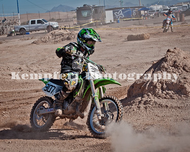 Race1-ACP-1-7-2012_0119