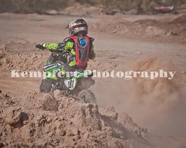 Race1-ACP-1-7-2012_0154