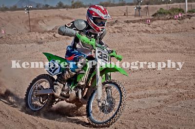 Race1-ACP-1-7-2012_0146