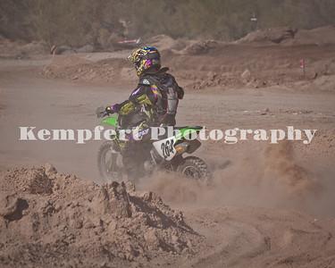 Race1-ACP-1-7-2012_0138