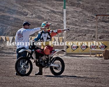 Race1-ACP-1-7-2012_0029