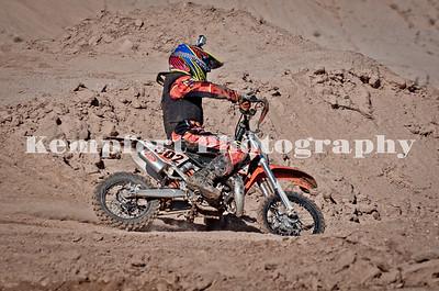 Race1-ACP-1-7-2012_0083
