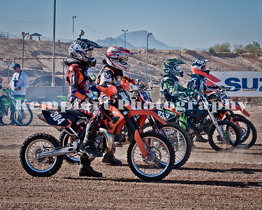 Race1-ACP-1-7-2012_0026