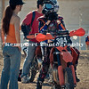 Race1-ACP-1-7-2012_0032