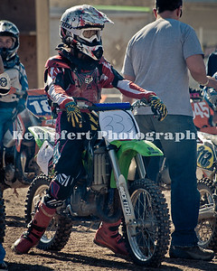 Race1-ACP-1-7-2012_0040