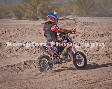 Race1-ACP-1-7-2012_0137