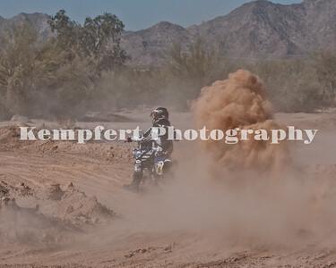 Race1-ACP-1-7-2012_0115