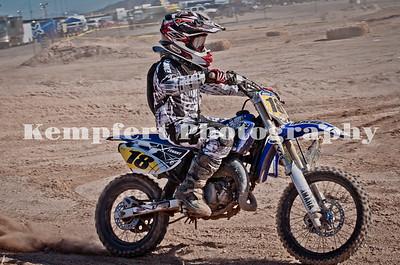 Race1-ACP-1-7-2012_0110