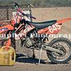 Race1-ACP-1-7-2012_0010