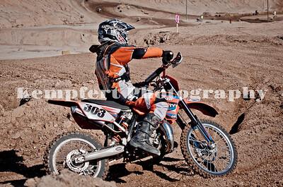 Race1-ACP-1-7-2012_0092