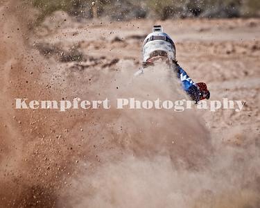 Race1-ACP-1-7-2012_0106