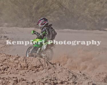 Race1-ACP-1-7-2012_0158