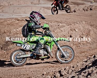 Race1-ACP-1-7-2012_0101
