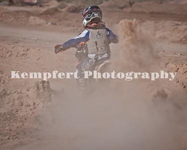 Race1-ACP-1-7-2012_0132