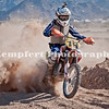 2012 AMRA Outdoor Series Round3 : 5 galleries with 888 photos
