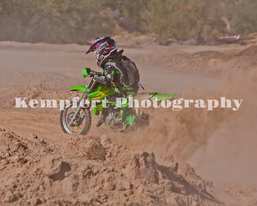 Race1-ACP-1-7-2012_0157