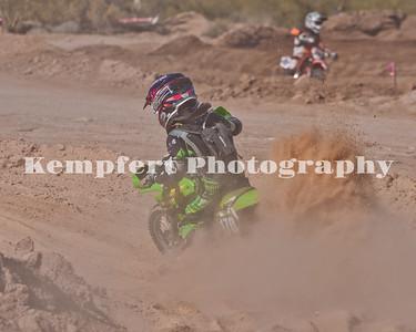 Race1-ACP-1-7-2012_0156