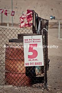 Race1-ACP-1-7-2012_0023