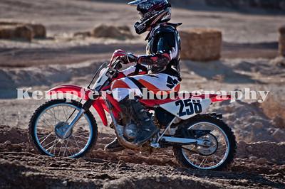 Race2-ACP-1-7-2012_0134