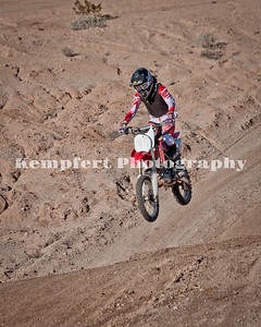 Race2-ACP-1-7-2012_0102