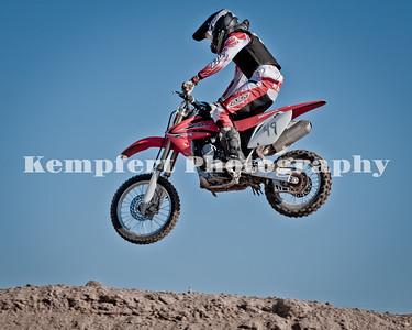 Race2-ACP-1-7-2012_0122