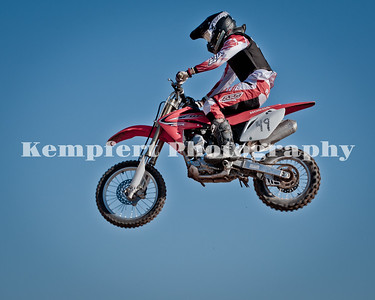 Race2-ACP-1-7-2012_0121
