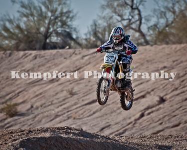Race2-ACP-1-7-2012_0105