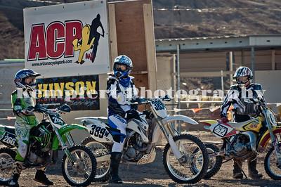 Race2-ACP-1-7-2012_0004